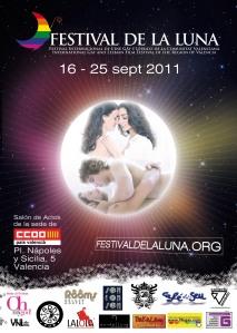Festival de Cine LGTB de Valencia